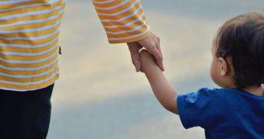 子育てと仕事を両立するために必要な7つのポイントを解説!