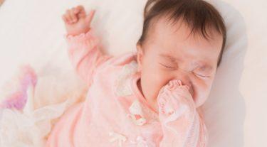 プレパパ、新米パパ必見!子供が生まれると変わること