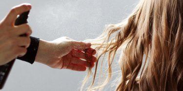 【徹底解説】産後ハゲが気になる?抜け毛の対策をしっかり押さえよう!
