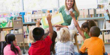 【令和元年10月~】無償化=無料ではない!幼児教育無償化とは?